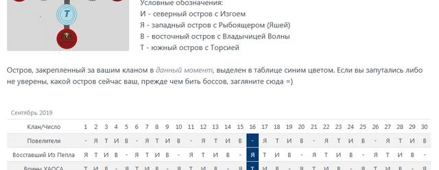 Screenshot-zzzz.png