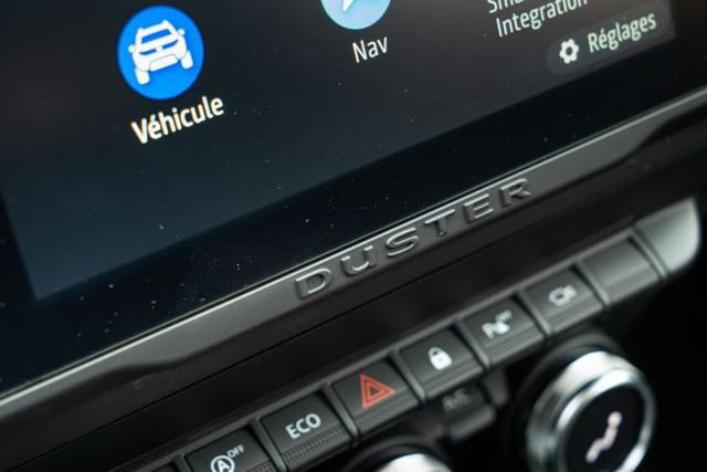 2021 - [Dacia] Duster restylé - Page 4 7-B56-AE77-261-A-43-F7-A0-CA-68-AF5-DC136-C5