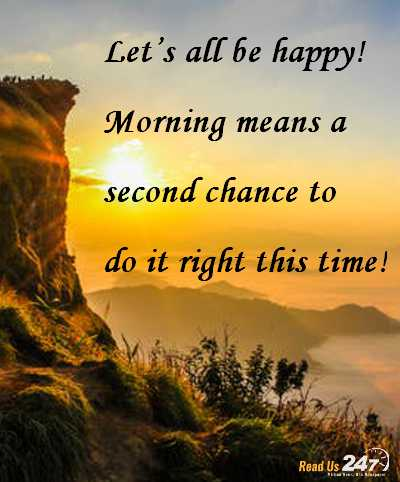 Positive-Good-Morning-Quotes-11