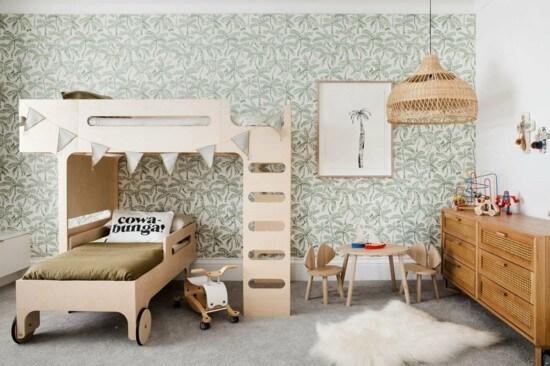 nursery-ideas-nursery-design-device-tips