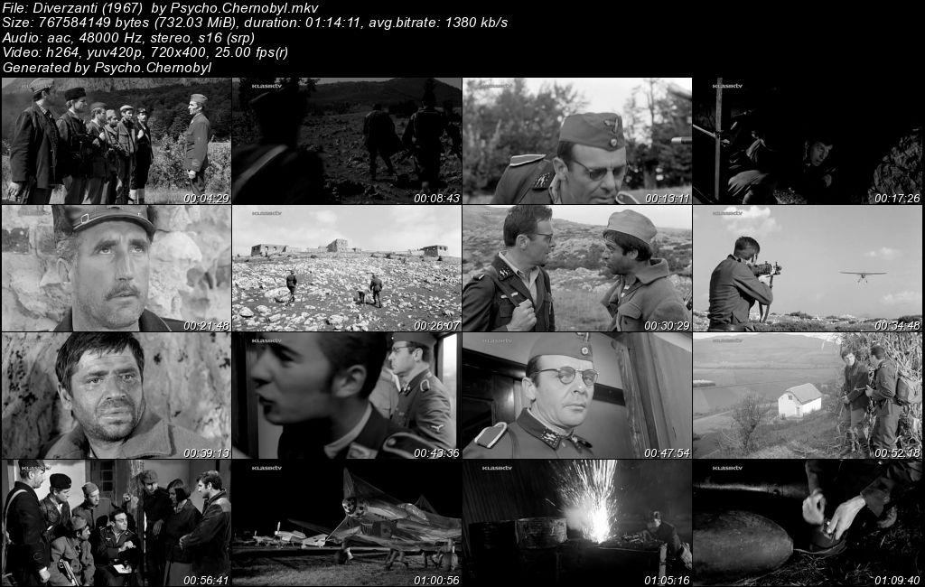 Diverzanti-1967-by-Psycho-Chernobyl.jpg