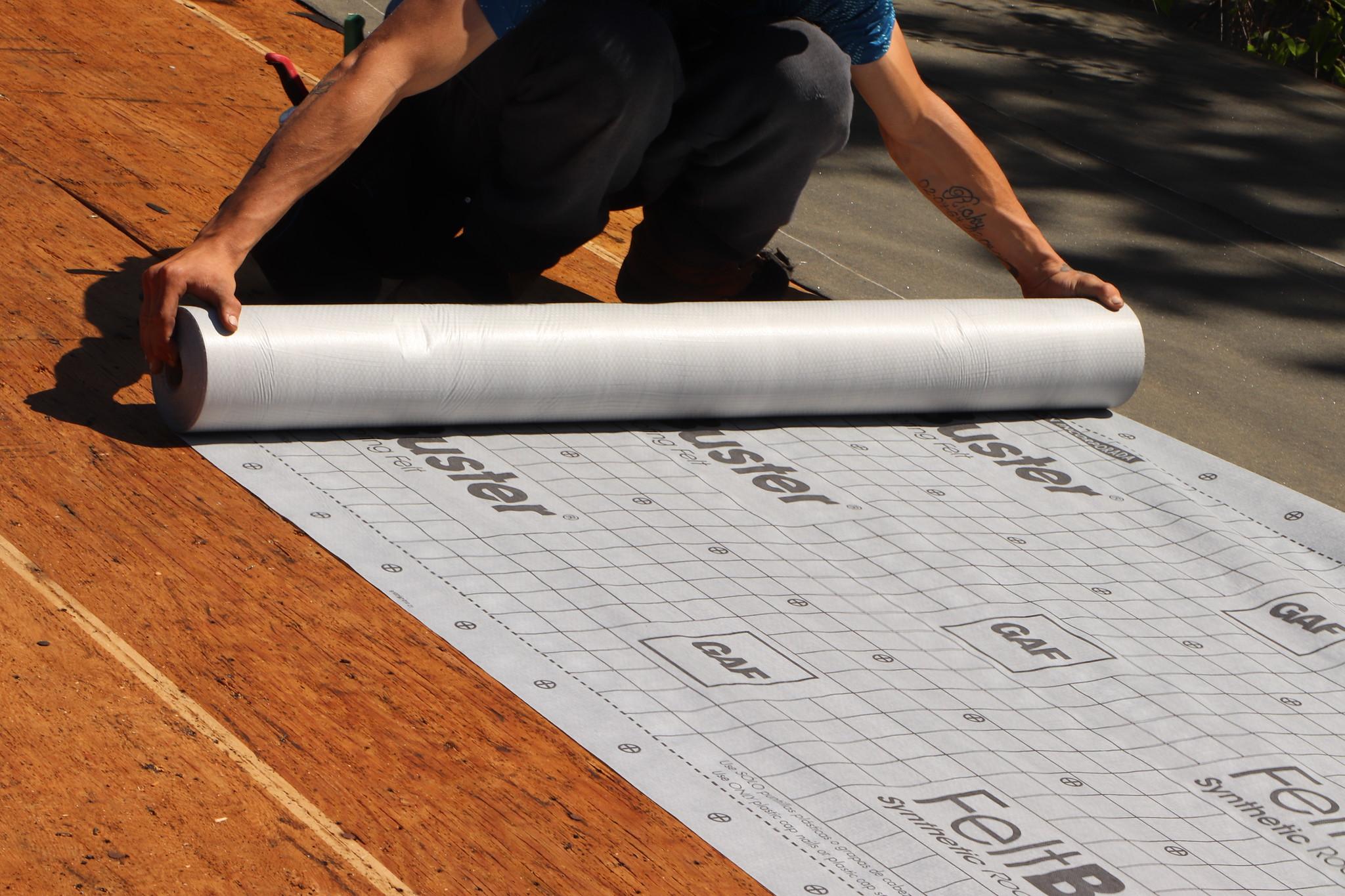 Roofing-contractor-Grosse-Ile-mi
