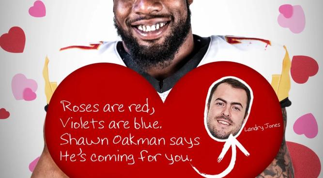 Shawn-Oakman-LA-Wildcats-Valentine-s.jpg