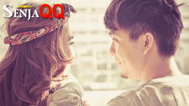 Ini 4 Rahasia untuk Memiliki Komunikasi yang Baik dengan Pasangan