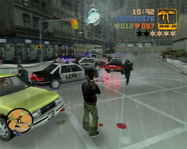 Grand-Theft-Auto-III-third-view