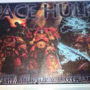hulk-front.jpg
