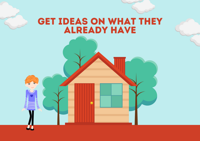 GET-IDEAS-ON-WHAT-THEY-ALREADY-HAVE