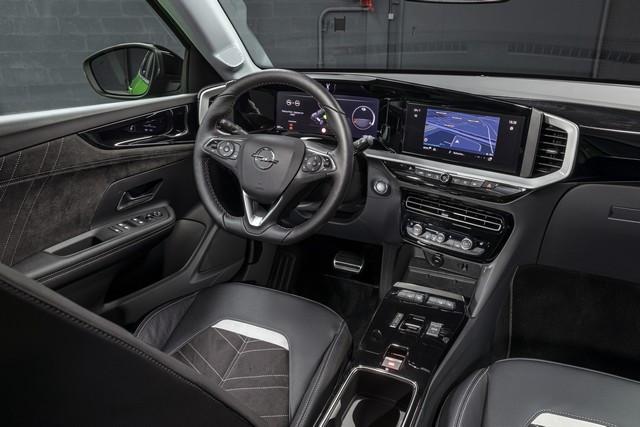 Première mondiale : le nouvel Opel Mokka 07-Opel-Mokka-e-513402