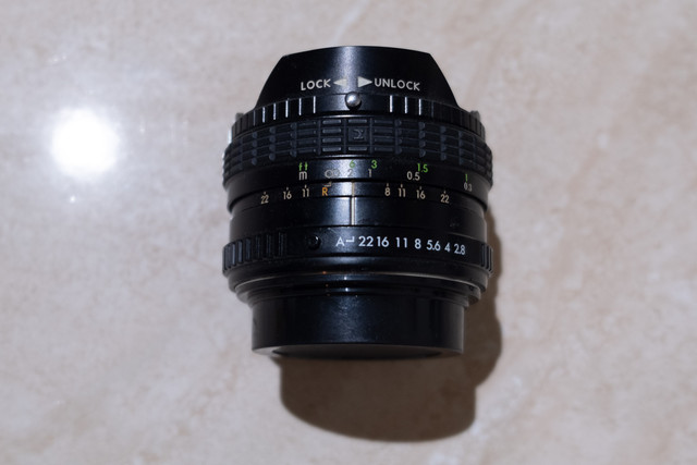 16mm-1-of-1