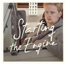 Jim-Van-Der-Zee-Starting-The-Engine
