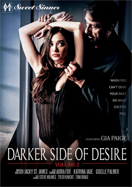 (18+) Darker Side of Desire 2 (2021) English xxx Movie 720p | 480p x265 AAC 700MB | 400MB