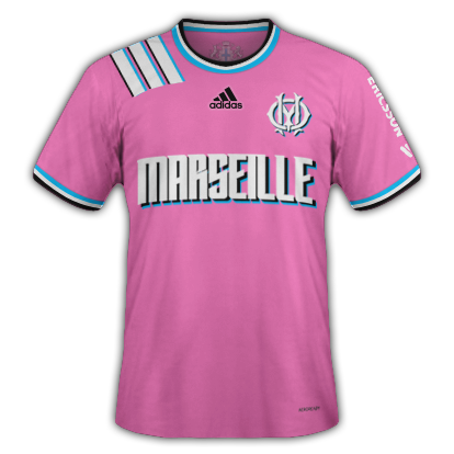 https://i.ibb.co/8gT44Lg/Marseille-fantasy-sixth-NBA.png