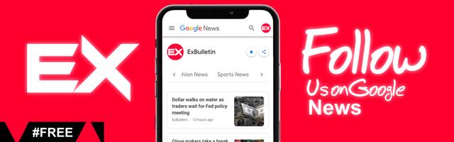 ExBUlletin