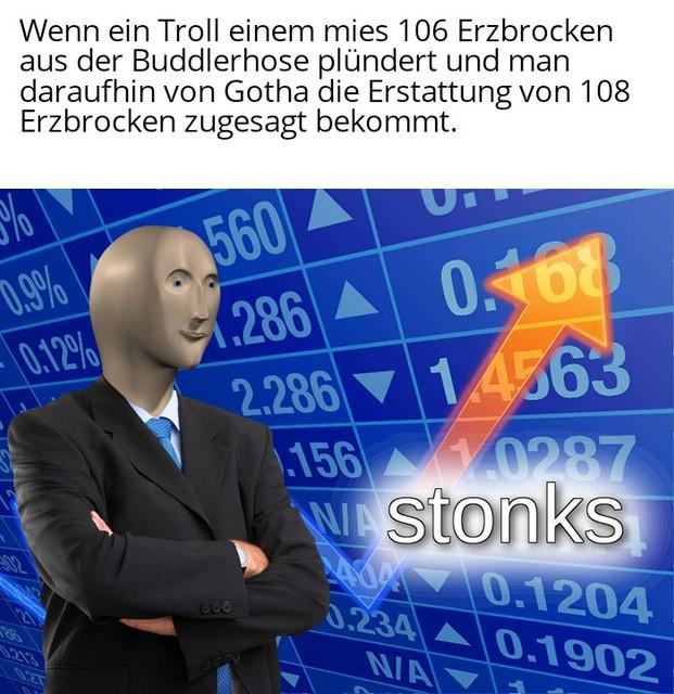 Stonks-14072021111714.jpg
