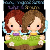 Faery-Sisters-N-Shay-PFOP-DC