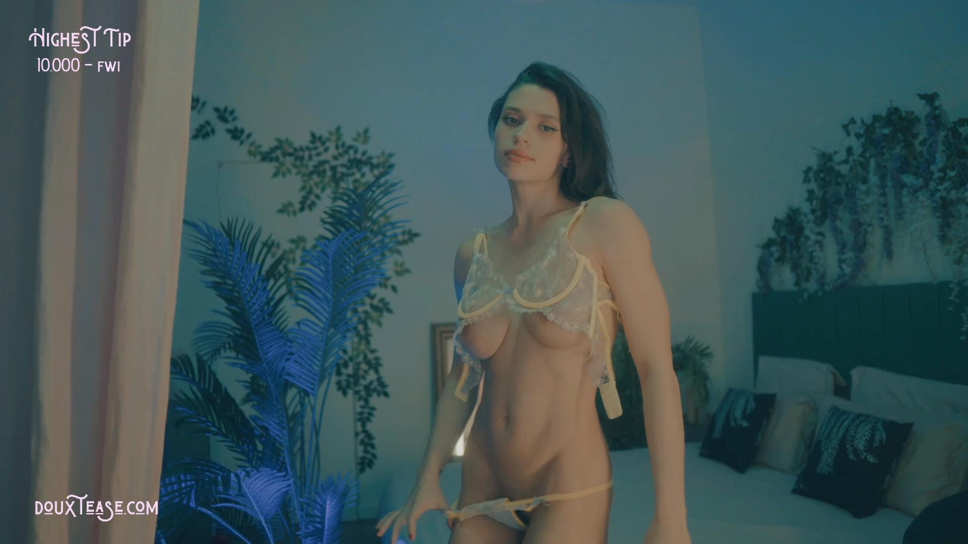 Screenshot-6271