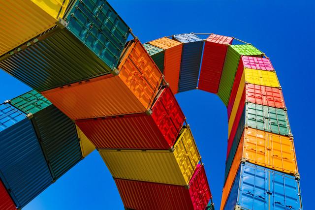 imagination-steel-storage-container