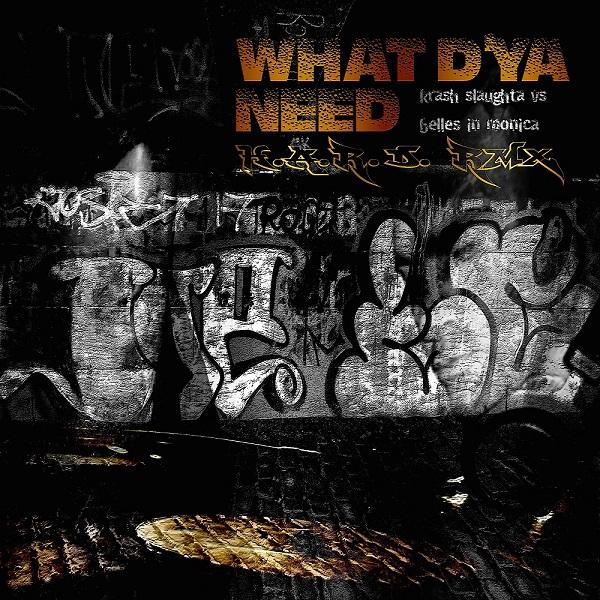 What-Dya-Need.jpg