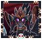 FRAMED-Ryuu-Animated-Pixel-by-Shakshun.png