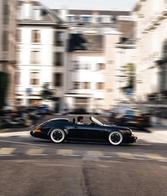 Dr-Knauf-Slammed-Altered-Porsche-Speedster-G-Model-2021