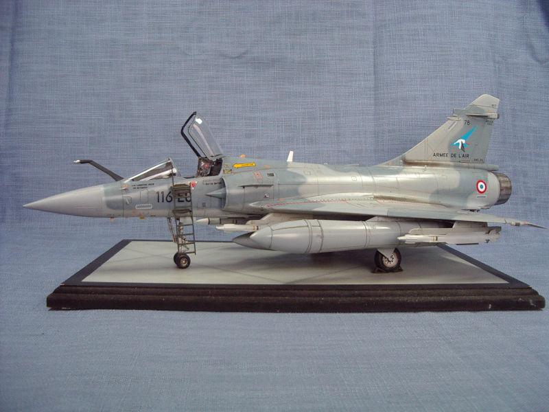 Mirage-2000-5-1.jpg