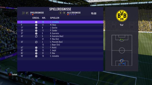 FIFA-21-12-11-2020-21-54-32