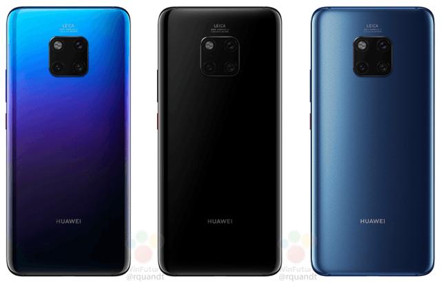 Huawei Mate 20 Pro 1539264373 0 12