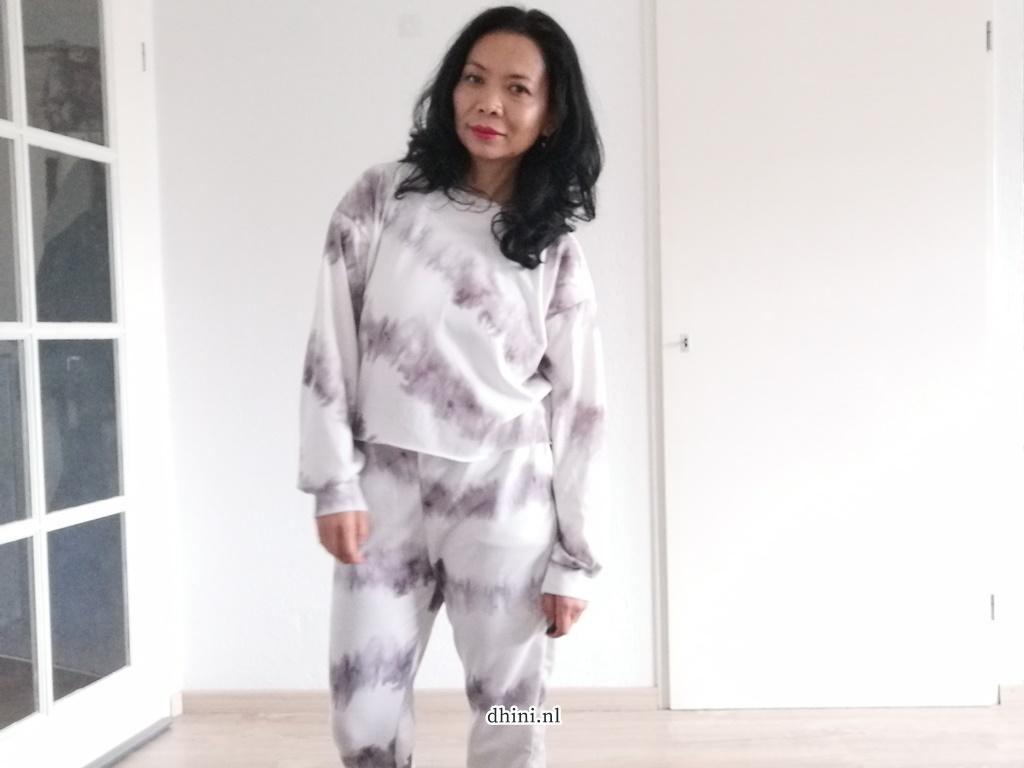 2020-Loungewearset11a