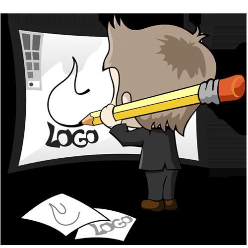 logo-laten-maken