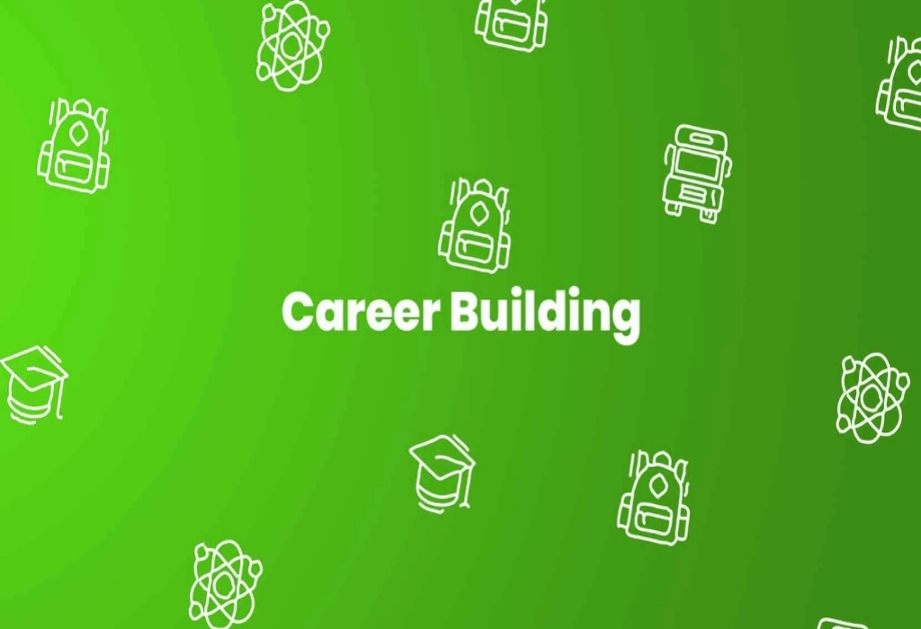 Career Building