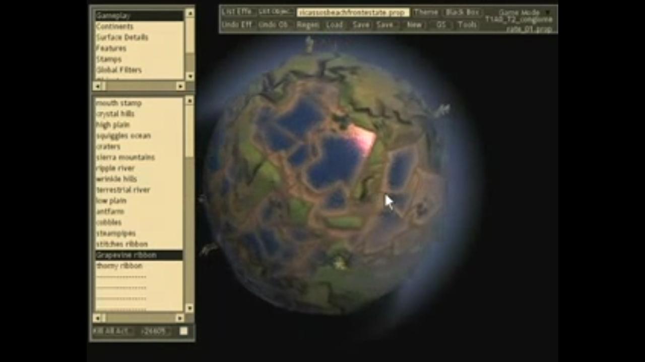 Screenshot-2020-01-02-18-09-18.png