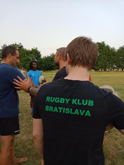 Rugby-Klub-Bratislava-training-Julu-2021-02