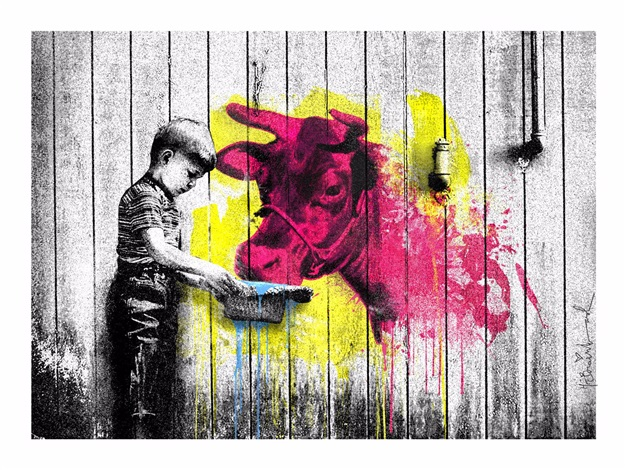 Mr-Brainwash-you-get-what-you-give.jpg