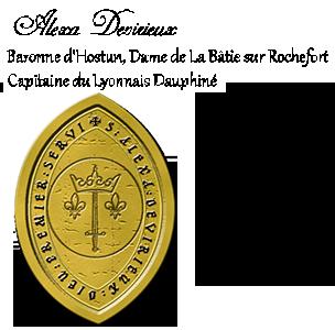 Annonces du Conseil Ducal - Page 22 A-Signaturejaunecomplet