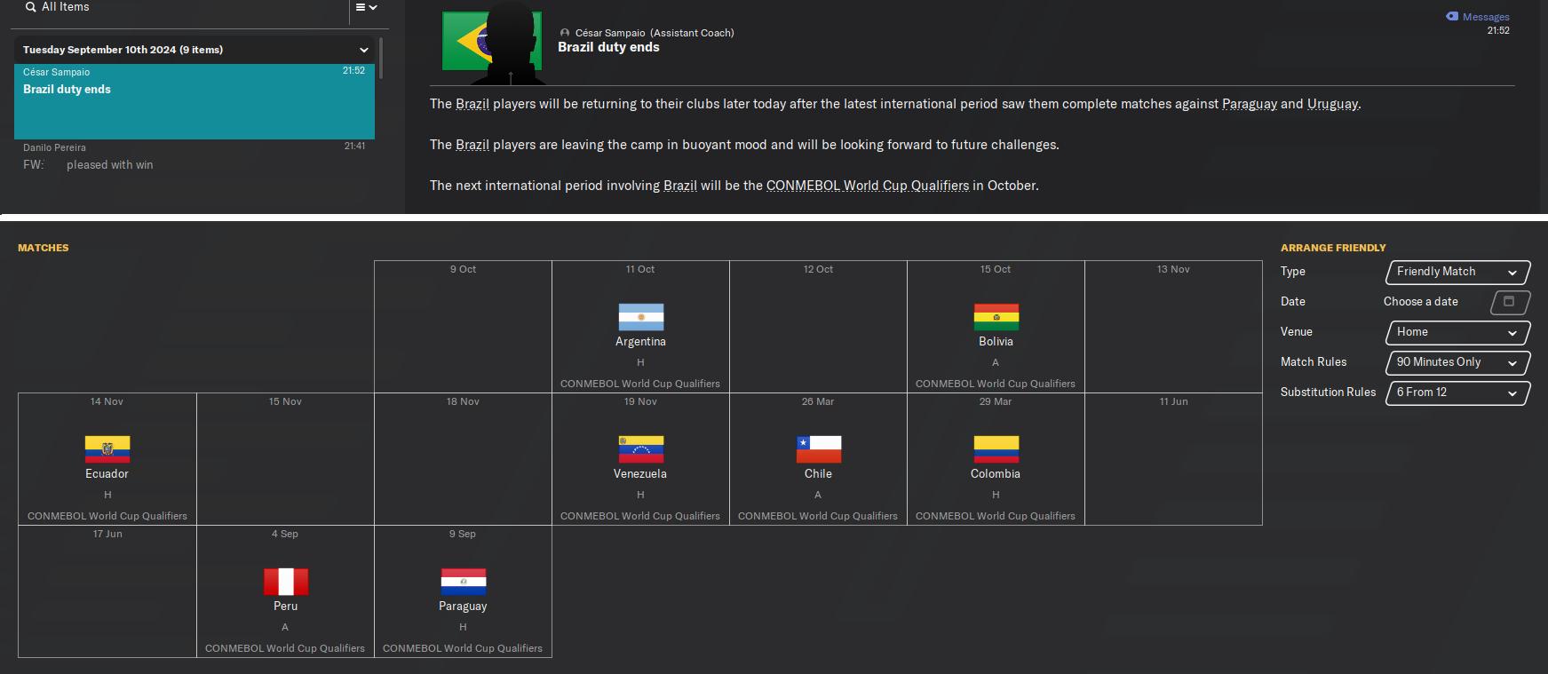 2024-07-Brazil-0021.png
