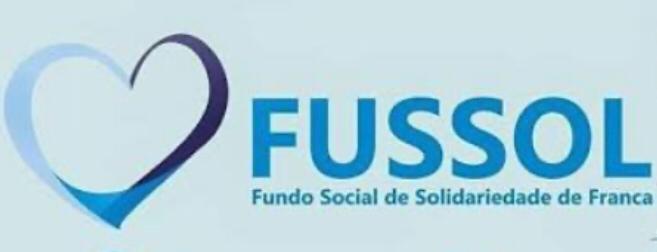 Fussol