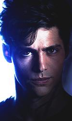 Alec.jpg