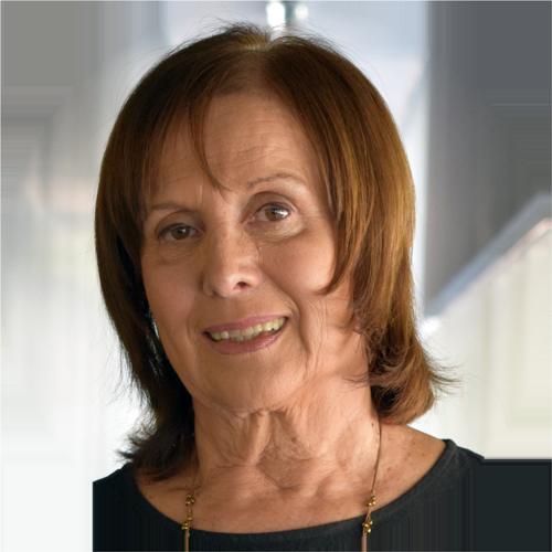 Martha Sabelli