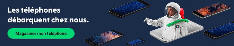 banner-community-phones-fr