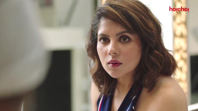 Mismatch-3-Official-Trailer-Rachel-Paayel-Rajdeep-Abhishek-18th-Sep-hoichoi-mp4-000009002