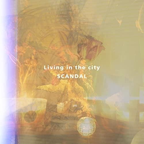[Album] Platina Jazz – Live – A Friday Night in Tokyo