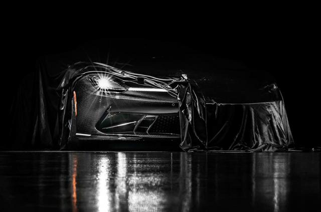 2018 - [Pininfarina] PF0 Concept / Battista  - Page 2 1-CFAD81-B-0-B01-49-AA-A0-EA-59-B34-D80-CB50