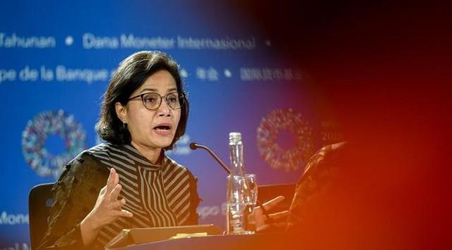 Hanya Ada 3 Negara Asia Mampu Bertahan Hadapi Corona, Indonesia Salah Satunya