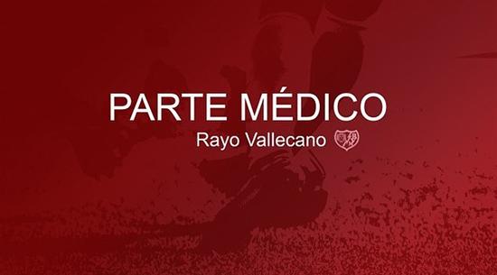 PARTE-MEDICO.png
