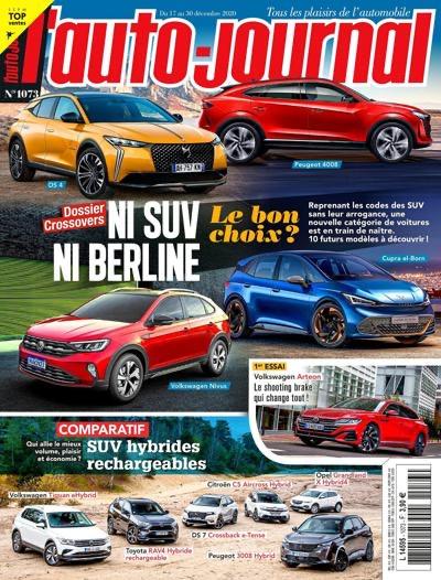 [Presse] Les magazines auto ! - Page 36 80-BCB738-F3-DF-4024-AEBE-E59-E1798-DECE
