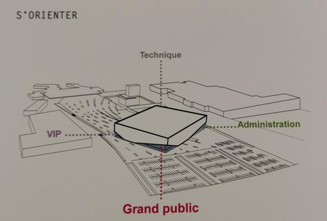 « Arena Futuroscope » grande salle de spectacles et de sports · 2022 - Page 9 IMG-20200307-112334