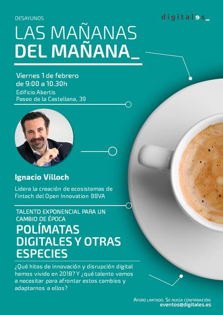 Desayunos-invitacion-FEB