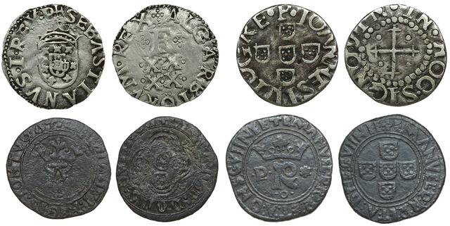 numism tica leil es mar o 2018