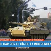 Mauricio-Macri-encabeza-el-desfile-del-9-de-Julio-TPANoticias-mp4-007376313