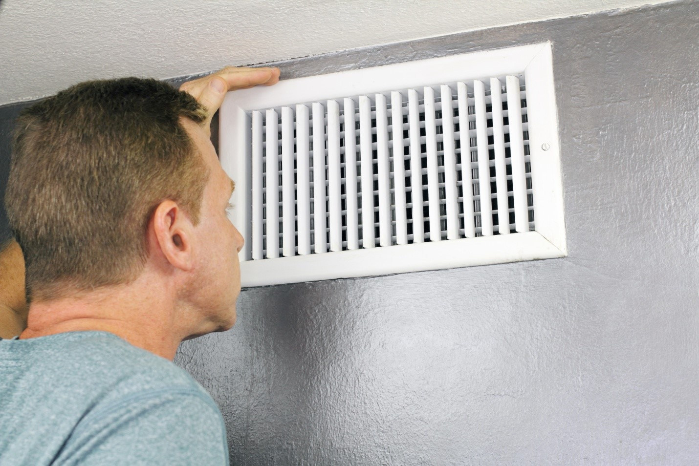 11 Furnace Problems That Require Professional Help